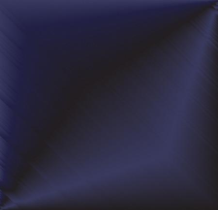 blue metallic background: Dark blue metallic background