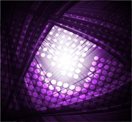 lens flare: Scoppio di luce, fuochi d'artificio, obiettivo di fondo flare Archivio Fotografico