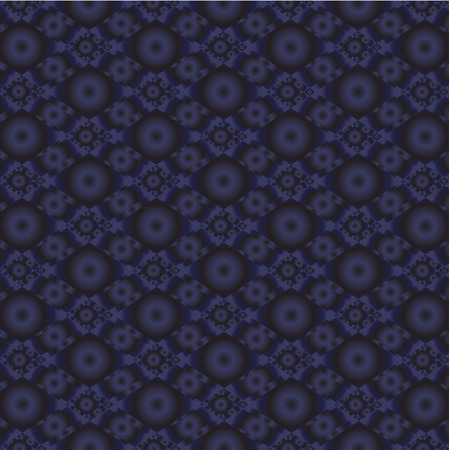 dotted: Dotted texture background