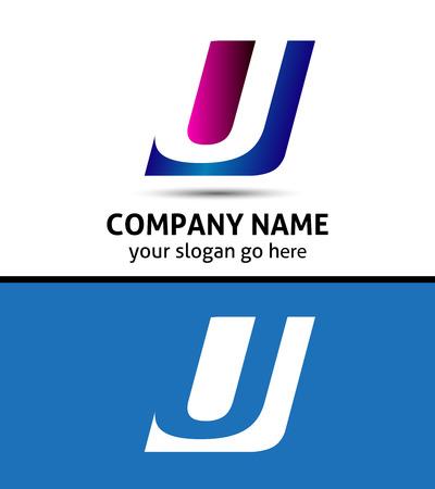 letter word: Alphabetical Design Concepts. Letter U