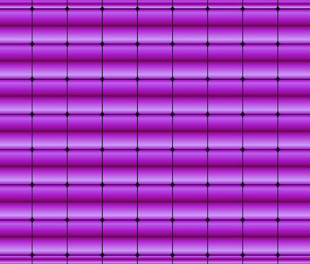 stripe pattern: Stripe pattern purple background