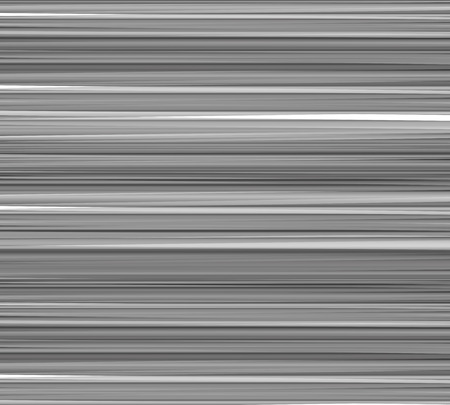 Background with black and white stripes