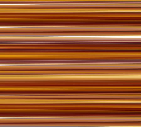 Background with brown stripes