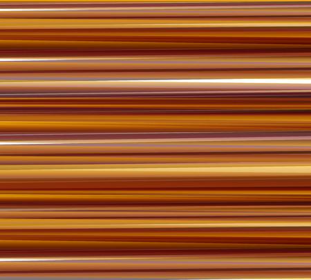springe: Background with brown stripes