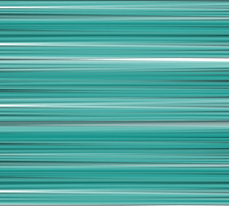Background with colorful blue stripes