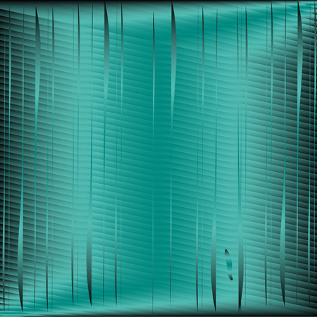 bedspread: Background with grid strips texture pattern