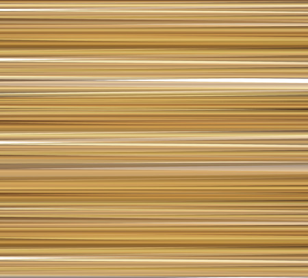 Background with yellow stripes Stock Photo