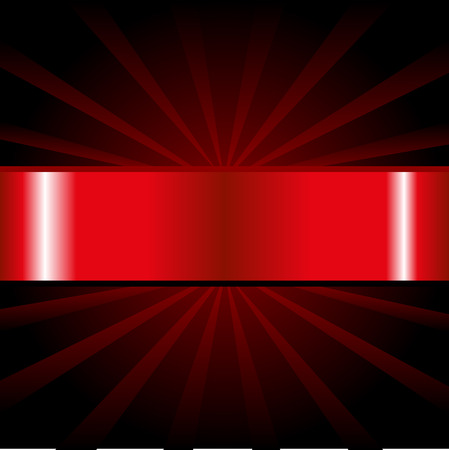 dark red: Dark red background with place for your text  template