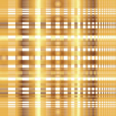 Pattern gold  background photo