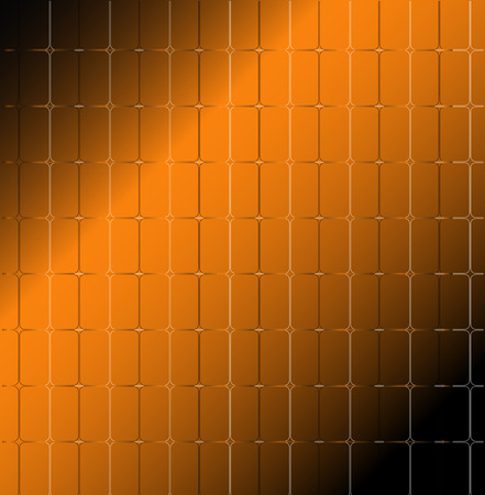 grid background: Abstract grid background template Stock Photo