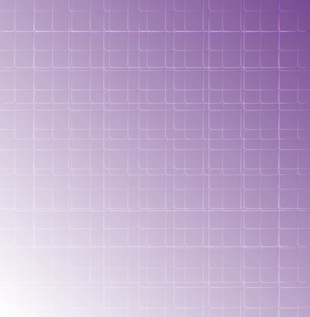 grid background: Grid line background abstract
