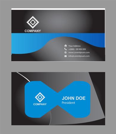 business cards: Business cards design