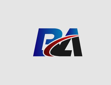ba: BA company group linked letter