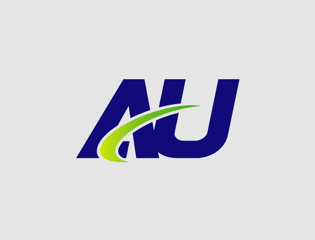 ar: Au initial company group