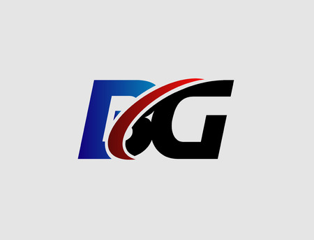 initial: BG initial company group