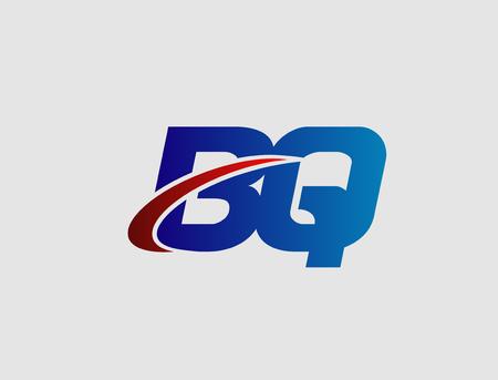 initial: BQ initial company group