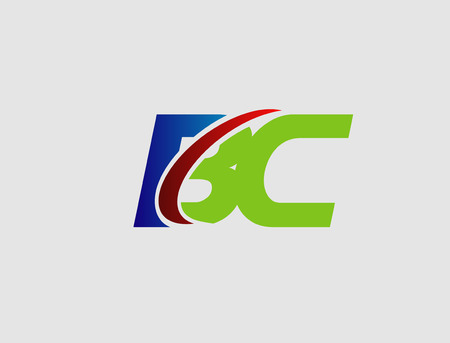 initial: BC initial company group
