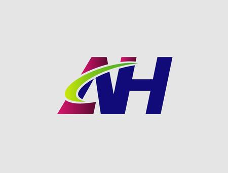 AH initial company group