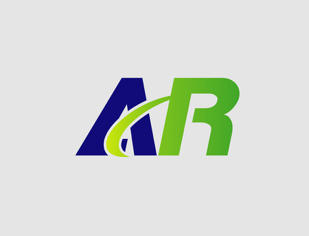 ar: Ar initial company group