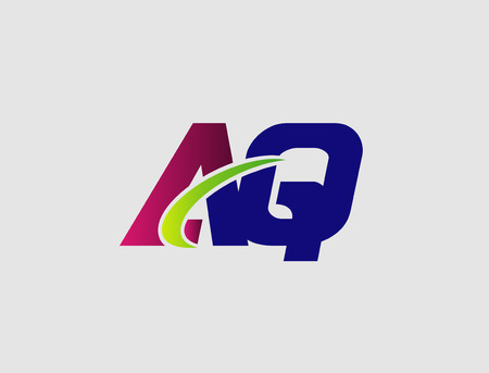 company: aq initial company group