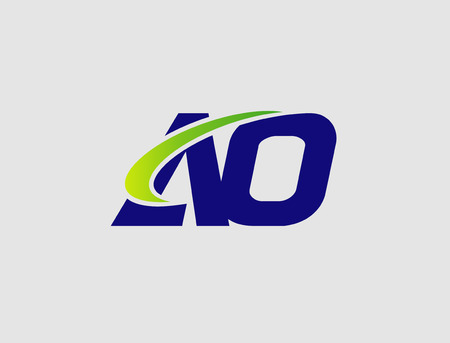 initial: AO initial company group
