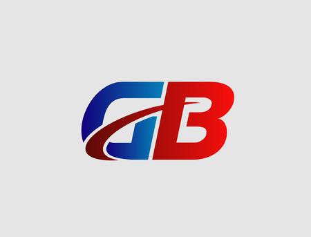 gb: GB initial company group