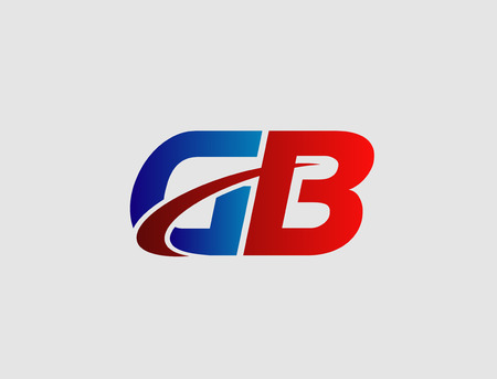 GB initial company group