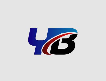 company: YB initial company group