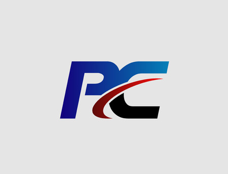 pc: PC initial company group