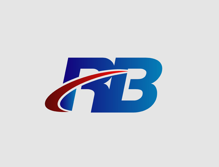 initial: RB initial company group