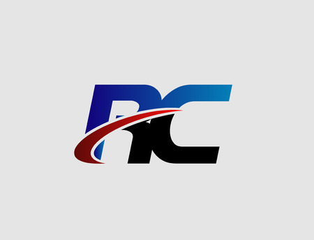 cr: RC initial company group
