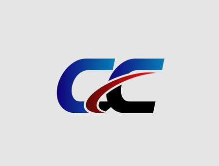 initial: CC initial company group