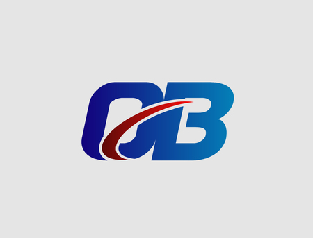 initial: OB initial company group
