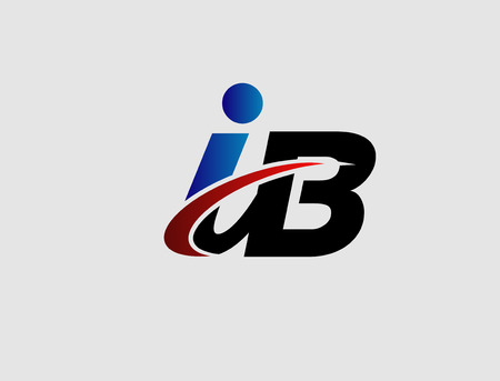 company: iB initial company group