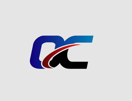 groupe d'entreprises initial OC