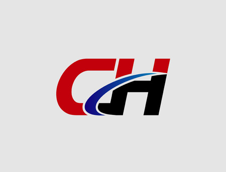 ch: CH initial company group