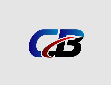 initial: CB initial company group