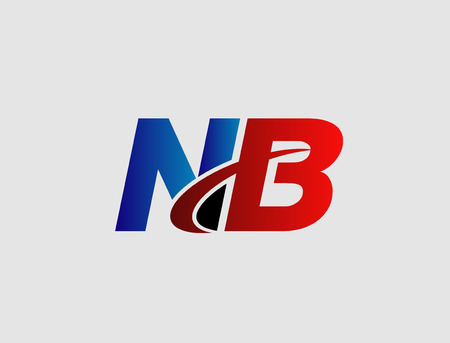NB company linked letter