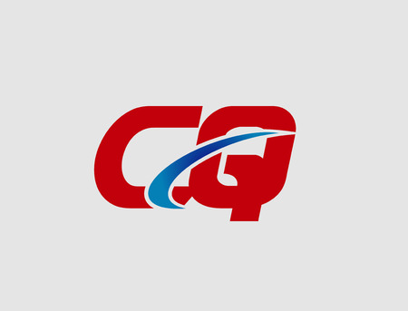 qc: CQ initial company group