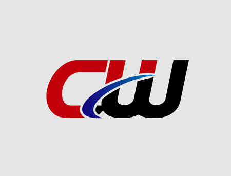 c a w: CW initial company group