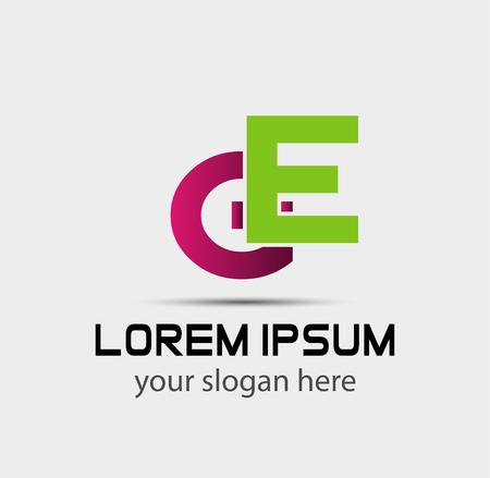 eg: EG Logo