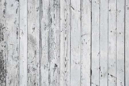 wooden desk: Houtstructuur achtergrond Stockfoto