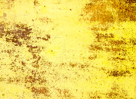 ripped metal: Abstract grunge texture