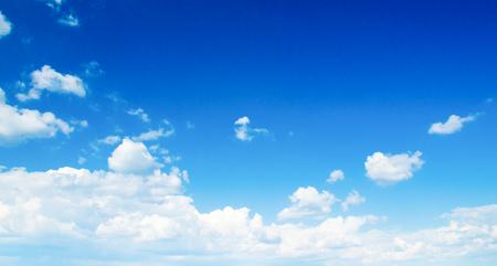 Sky Standard-Bild
