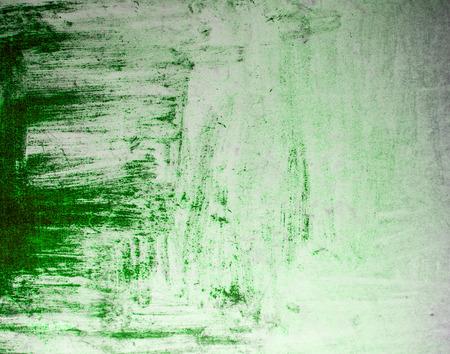 Grunge Hintergrund Standard-Bild - 46060655