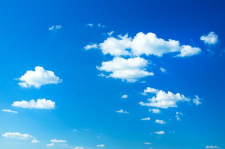 Himmel Standard-Bild - 46379195