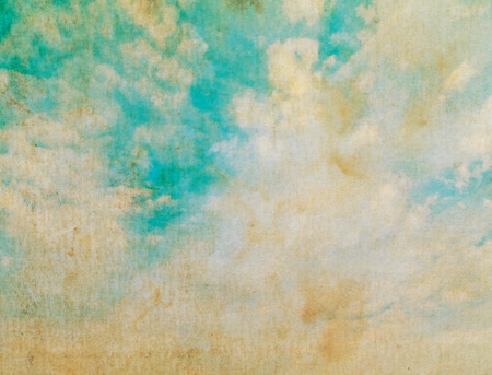 retro: Retro Sky