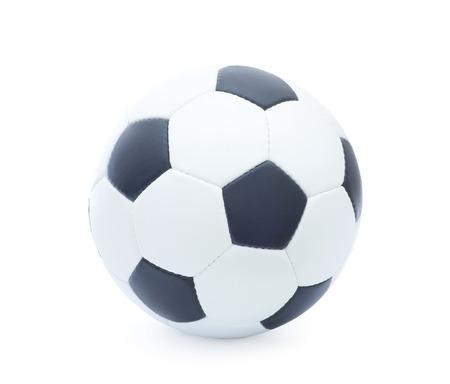 ballsport: ball on soccer