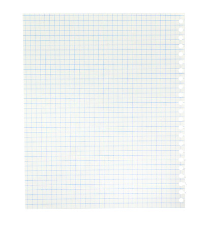 note paper background: notebook paper background