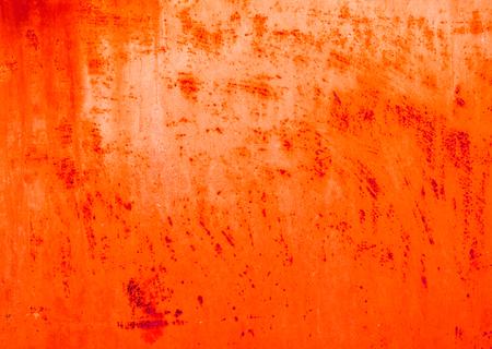constructional: abstract the old grunge wall for background
